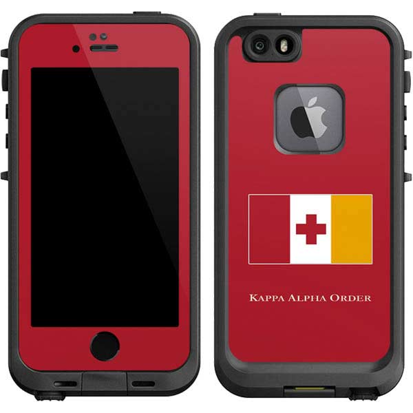 Shop Kappa Alpha Skins for Popular Cases