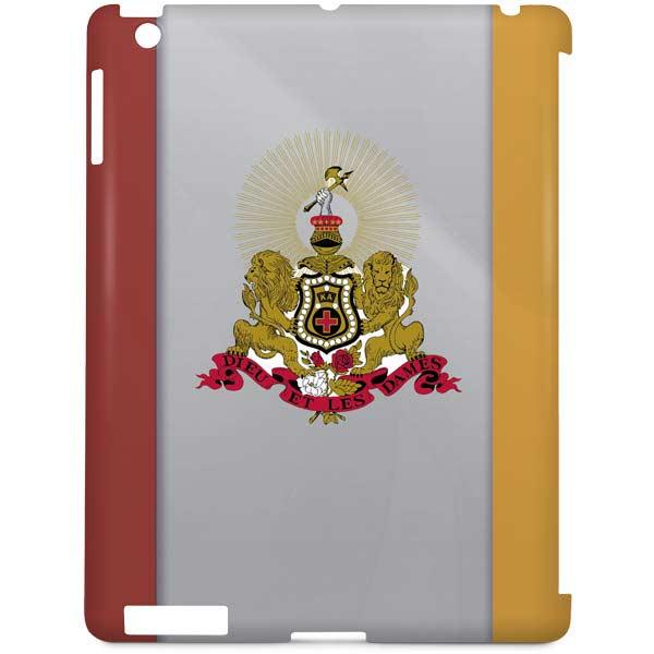 Shop Kappa Alpha Tablet Cases