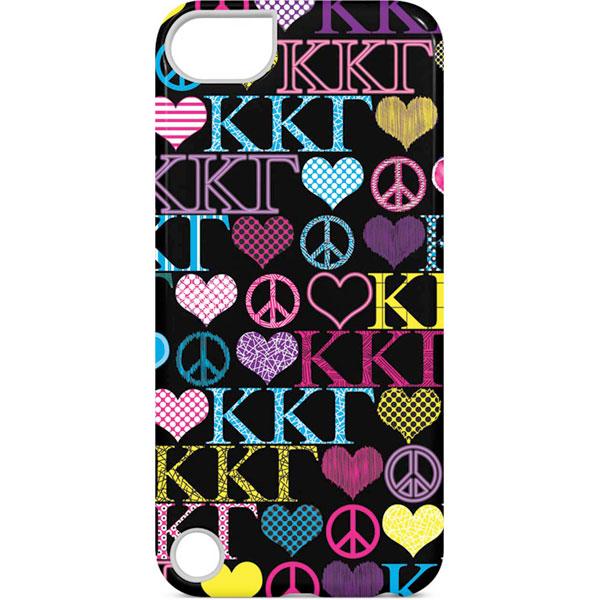 Shop Kappa Kappa Gamma MP3 Cases
