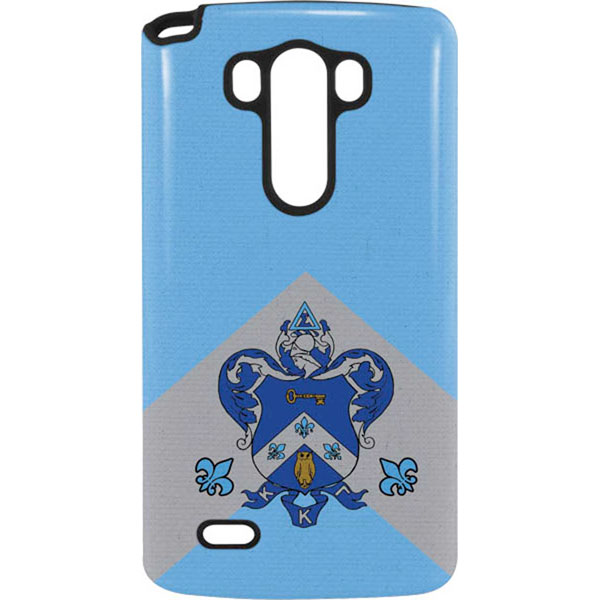 Shop Kappa Kappa Gamma Other Phone Cases