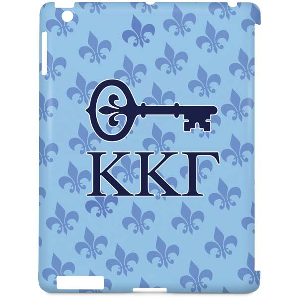 Kappa Kappa Gamma Tablet Cases