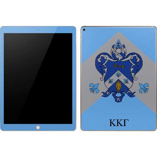 Kappa Kappa Gamma Tablet Skins