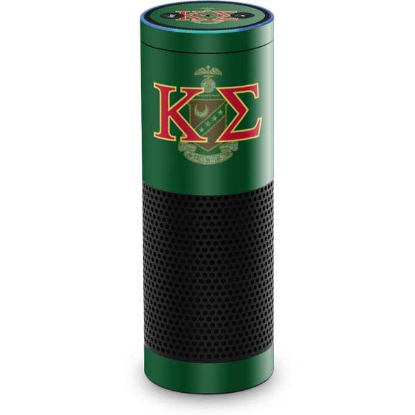 Shop Kappa Sigma Audio Skins
