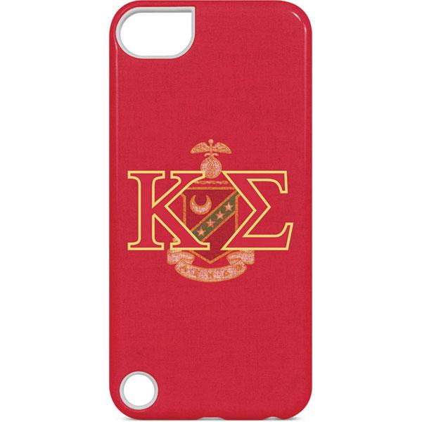 Shop Kappa Sigma MP3 Cases