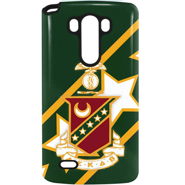 Shop Kappa Sigma Other Phone Cases