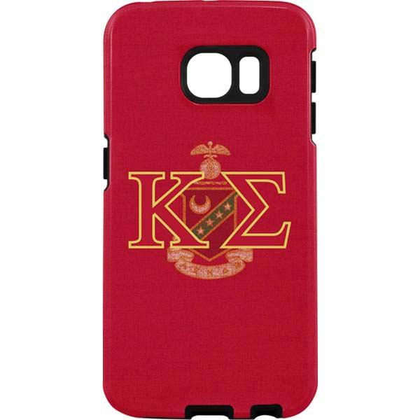 Shop Kappa Sigma Samsung Cases