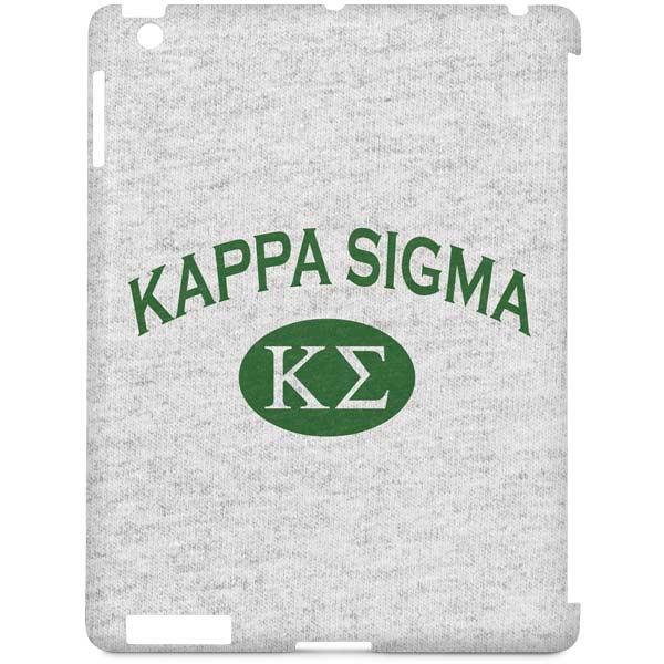 Shop Kappa Sigma Tablet Cases