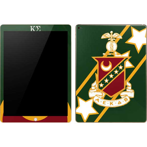 Shop Kappa Sigma Tablet Skins