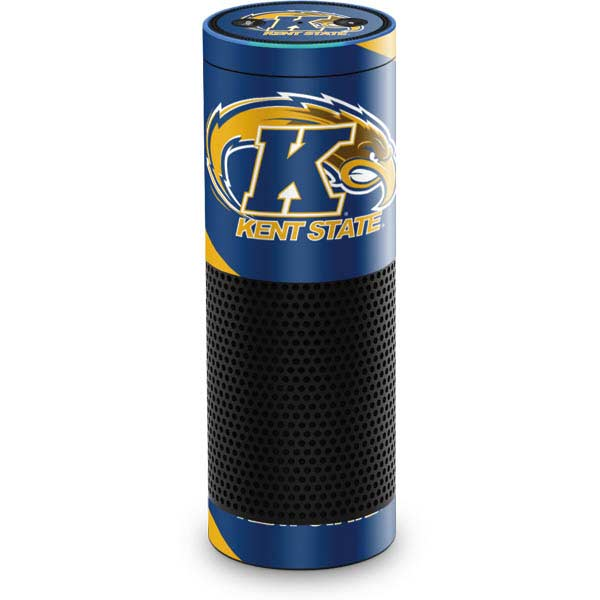 Kent State University Audio Skins