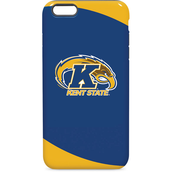 Shop Kent State University iPhone Cases