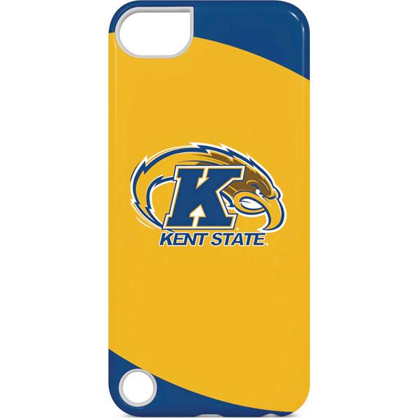 Shop Kent State University MP3 Cases