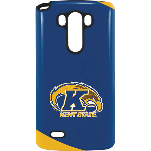 Shop Kent State University Other Phone Cases