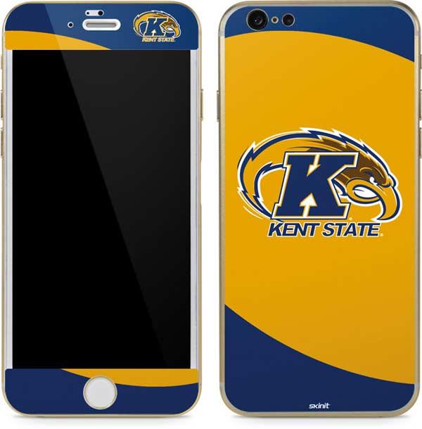 Kent State University Phone Skins