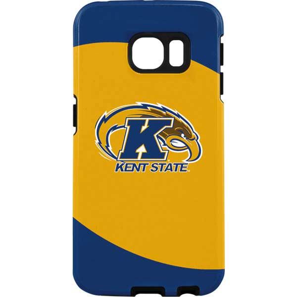 Shop Kent State University Samsung Cases