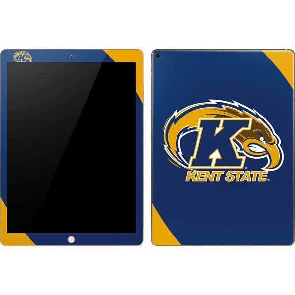 Kent State University Tablet Skins