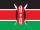 Shop Kenya