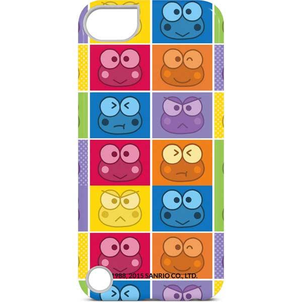 Shop Keroppi MP3 Cases