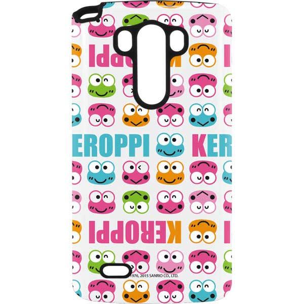 Shop Keroppi Other Phone Cases