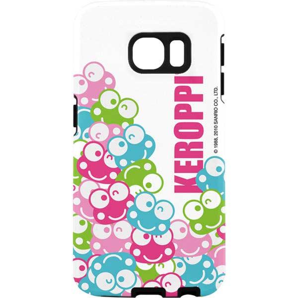 Shop Keroppi Samsung Cases