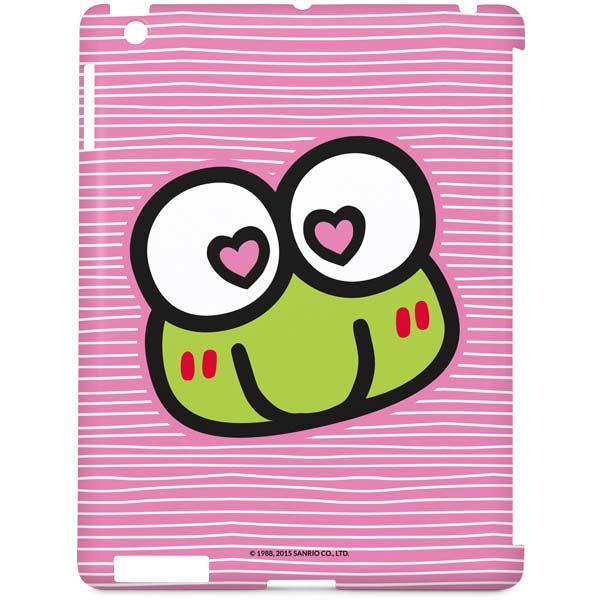 Shop Keroppi Tablet Cases