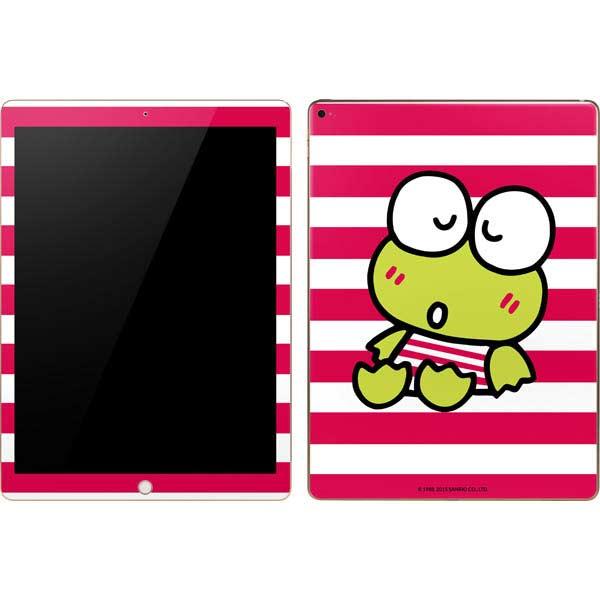 Shop Keroppi Tablet Skins