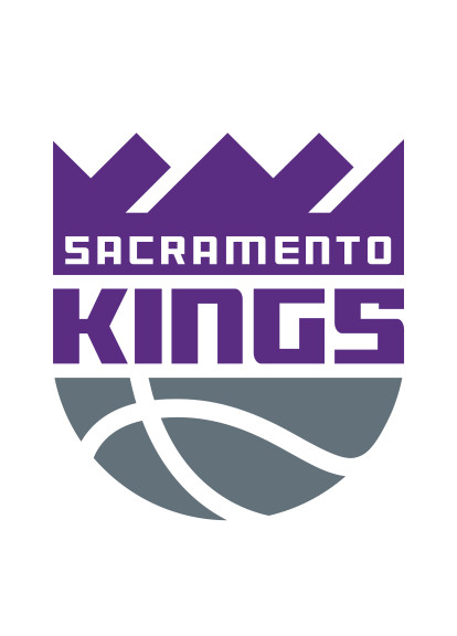 Shop Sacramento Kings
