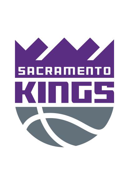 Shop Sacramento Kings