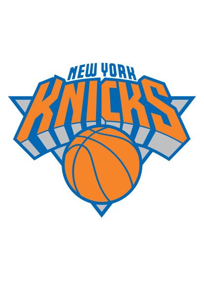 Shop New York Knicks