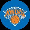 Shop New York Knicks Cases & Skins