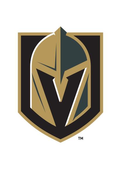 Shop Vegas Golden Knights