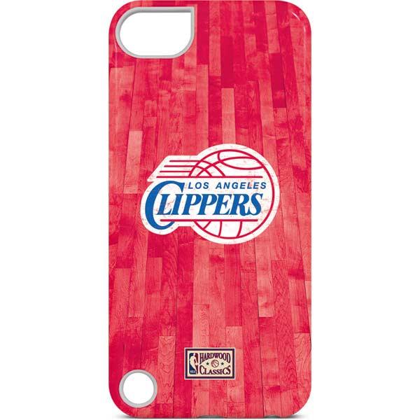 Shop LA Clippers MP3 Cases