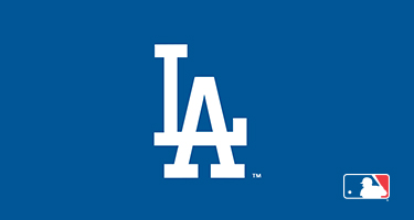 Designs Mob Los Angeles Dodgers Phone Cases and Skins