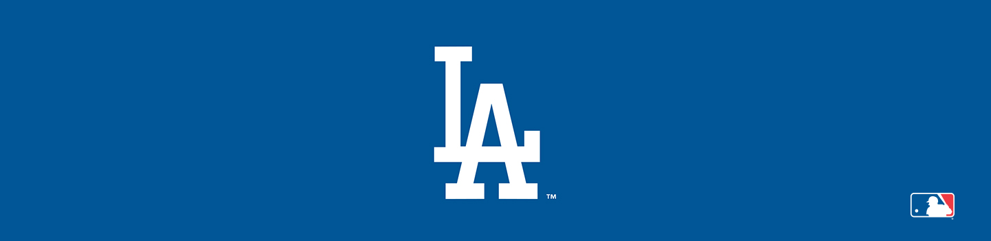 Designs Los Angeles Dodgers Phone Cases and Skins