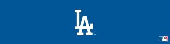 Los Angeles Dodgers Cases & Skins
