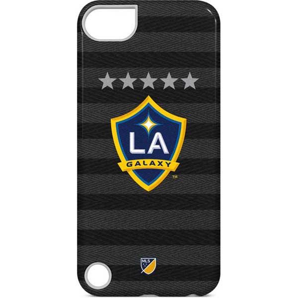 LA Galaxy MP3 Cases