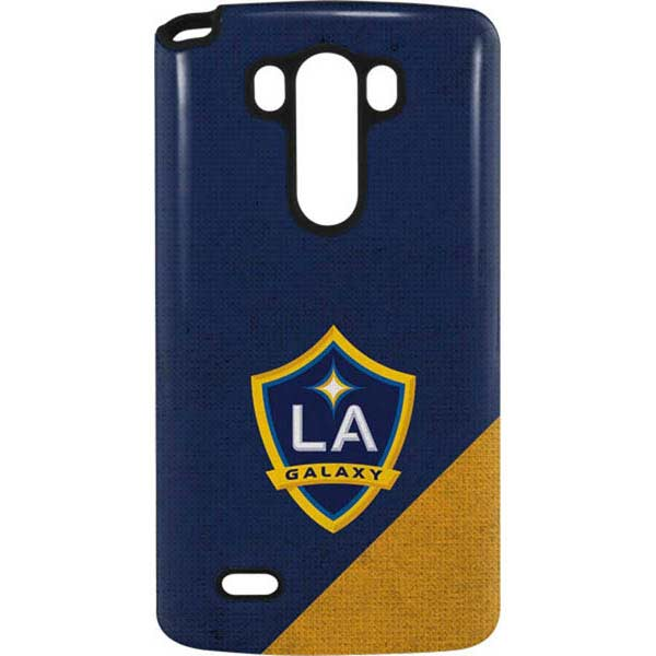 Shop LA Galaxy Other Phone Cases
