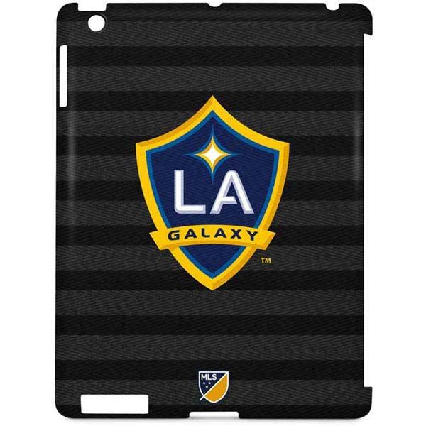 LA Galaxy Tablet Cases