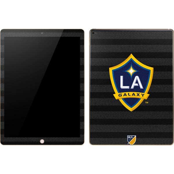 LA Galaxy Tablet Skins