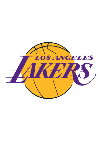 Shop Los Angeles Lakers