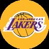 Shop LA Lakers Cases & Skins