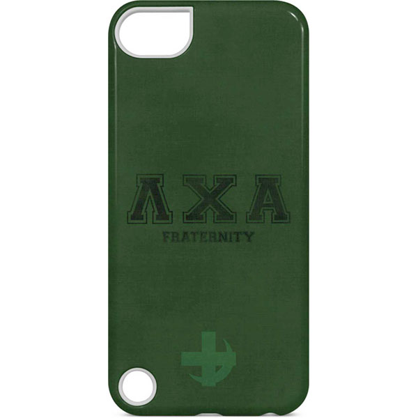 Shop Lambda Chi Alpha MP3 Cases