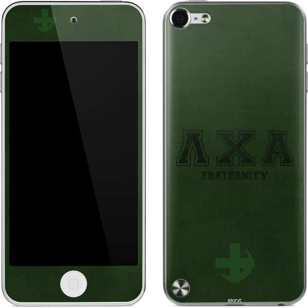 Lambda Chi Alpha MP3 Skins