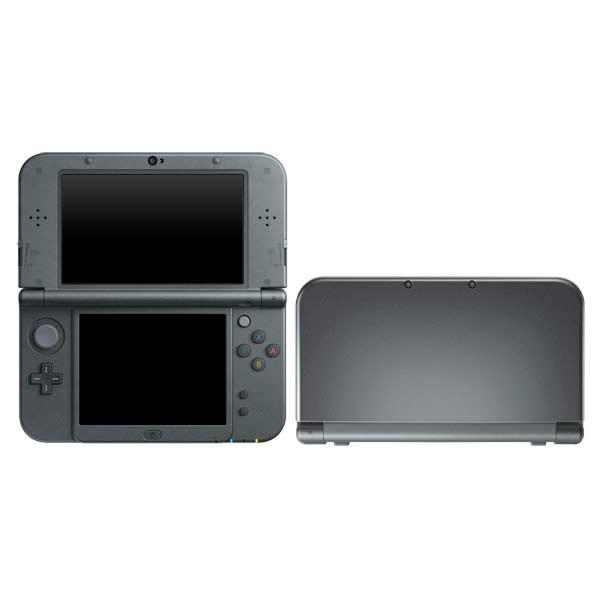 Lambda Chi Alpha Nintendo Gaming Skins