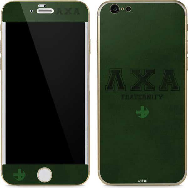 Lambda Chi Alpha Phone Skins