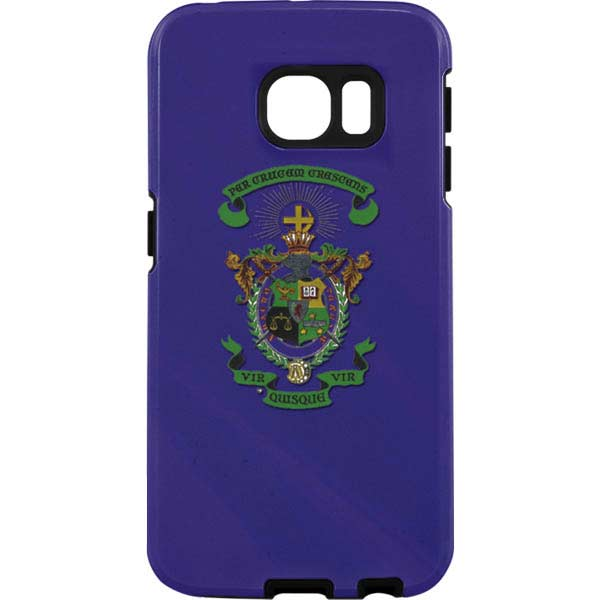 Shop Lambda Chi Alpha Samsung Cases