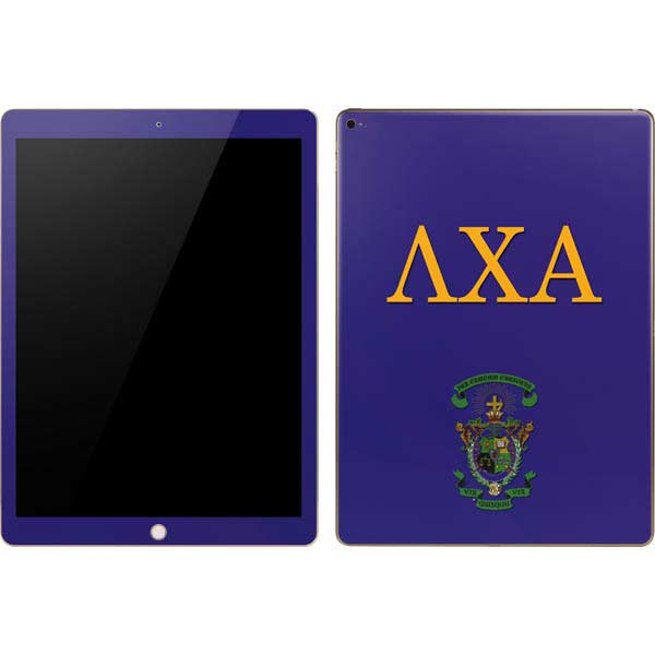 Shop Lambda Chi Alpha Tablet Skins