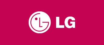 LG Phone Skins