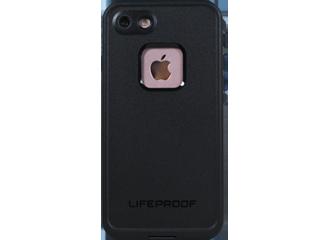 Shop LifeProof Fre iPhone 7 Skins