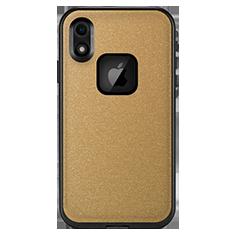 Shop Metallic LifeProof Case Skins