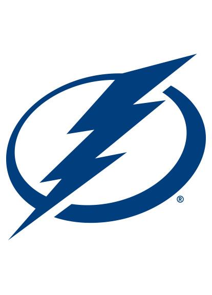 Shop Tampa Bay Lightning